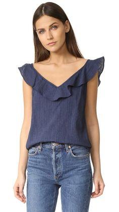 M.I.H JEANS . #m.i.hjeans #cloth #dress #top #shirt #sweater #skirt #beachwear #activewear