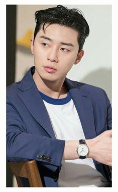 Joon Park, Park Hae Jin, Park Seo Jun, Asian Actors, Korean Actors, Park Seo Joon Instagram, Yoo Ah In, Seo Kang Joon, Pose Reference Photo