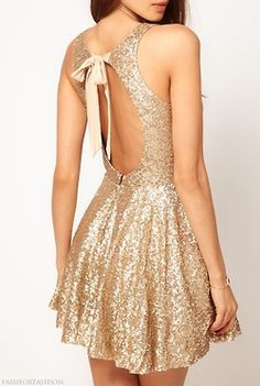 This would be cute for recruitment in Turquoise or black- still sparkly of course