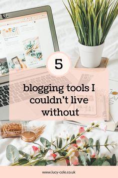 What tools I use to blog  #ukblog #ukblogger #blogger #blogging #bloggertips #bloggingtips #bloggingtools #onlinetips #marketing #marketingtools #marketingtips #lifestyleblog #lblogger #lbloggeruk
