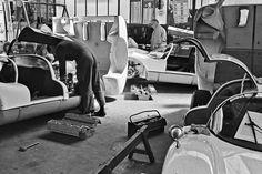 https://www.art-archive.de/produkt/24h-le-mans-1966-porsche-garage/
