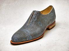 LAWART luxusní ručně šité boty na míru – Google+ Men Dress, Dress Shoes, Chelsea Boots, Oxford Shoes, Lace Up, Ankle, Shoemaking, Google, Fashion
