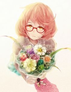 Mirai Katana, Me Me Me Anime, Anime Guys, Sword Art Online, Pink Hair Anime, Mirai Kuriyama, Kyoto Animation, Anime Angel, Anime Artwork