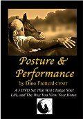 Posture & Performance Equine Bodywork DVD Series