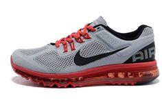 size 40 438de ac5e0 Nike Air Max 2013 Mens 010 Hot Sale. Nike Shox NzNike ...