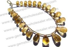 https://www.etsy.com/in-en/listing/186275434/citrine-faceted-drops-quality-a-18-cm-13?ref=shop_home_active_5&ga_search_query=Citrine