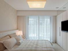 fotos cortinas salones modernos - Buscar con Google