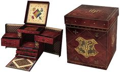 Harry Potter and the biggest and most expensive DVD box sets of all time Harry Potter Set, Tv Series To Watch, Your Brother, Best Birthday Gifts, Box Design, Box Sets, All About Time, How To Memorize Things, Decorative Boxes