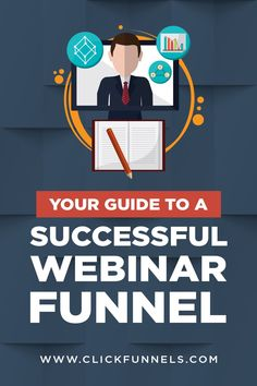 How do you get leads and sales from your webinars? Learn how to build a solid foundation for converting prospects into customers. This guide will show you what it takes to run successful webinars. Click through now to review our top tips. #sellingonline #digitalmarketing #marketingideas Sales And Marketing, Marketing Ideas, Internet Marketing, Online Marketing, Digital Marketing, Global Mobile, Sales Process, Lead Generation, Entrepreneurship