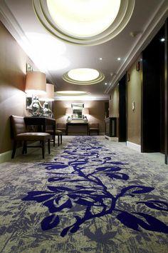 #WiltonCarpets #carpets #tappetiemoquettes #floral #floreale