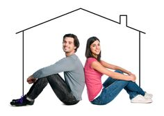 http://www.loansonme.com/category/home-loans/