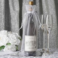 10 Lavender Sheer Organza Favor Bags with Pull String Champagne Wedding Favors, Wedding Reception Favors, Inexpensive Wedding Favors, Elegant Wedding Favors, Wedding Favor Bags, Party Favor Bags, Gifts For Wedding Party, Cheap Favors, Favor Boxes