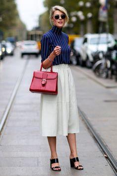 come-abbinare-i-pantaloni-culotte-725066_w650