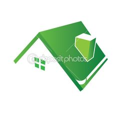 #icon #real #roof #vector #home #swoosh #building #element #concept #design #green #sale #architecture #symbol #abstract #graphic #sold #housing #apartment #save #eco #business #property #internet #horizon #estate #curve #logo #ecology #real #estate #illustration, #window #rent #architect #check #space #house #brochure #card #brand #art #firm #studio #professional #investment #residence, #conceptual #room #residential #capitol #column #logo #silhouette