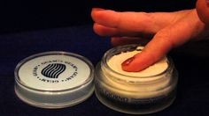 дневной крем для лица GUAM Microcellulaire(2)