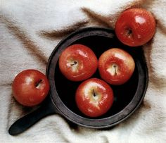 「Nickolas Muray food」的圖片搜尋結果