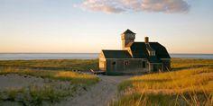 20 of the Most Charming Beach Towns Across America http://www.elledecor.com/default/g2526/20-charming-beach-towns-across-america/?src=TrueAnth_ELLEDECOR_TW&utm_campaign=trueanthem&utm_content=5584bd8904d3012812000002&utm_medium=trueanthem&utm_source=twitter …