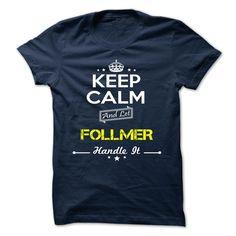 [Popular Tshirt name printing] FOLLMER Discount 15% Hoodies, Funny Tee Shirts
