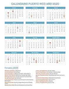 Calendario 2020 Mexico Con Dias Festivos Para Imprimir.Las 13 Mejores Imagenes De Calendario Con Santoral En 2018