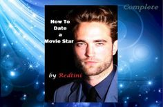 Summary: Author Bella Swan crashes into movie star and muse Edward Cullen, and the two will never be the same again. Can they survive book t...