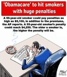 better quit smoking