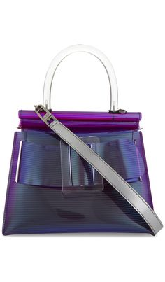 Dior Handbags Collection More Details Pinterest And Bag