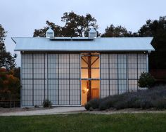 Corrugated Steel Siding Design, Pictures, Remodel, Decor and Ideas