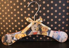 Hey, I found this really awesome Etsy listing at https://www.etsy.com/uk/listing/217362973/ready-to-ship-decoupaged-wooden-kids