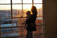 """14.6 k likerklikk, 48 kommentarer – Jenny Skavlan (@jennyskavlan) på Instagram: """"Tenk at noe så lite kan ta så stor plass og noe så mykt kan få deg til å elske så hardt. ❤️ #1år…"""""""