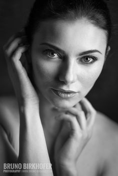 thoughts II by Bruno Birkhofer on 500px