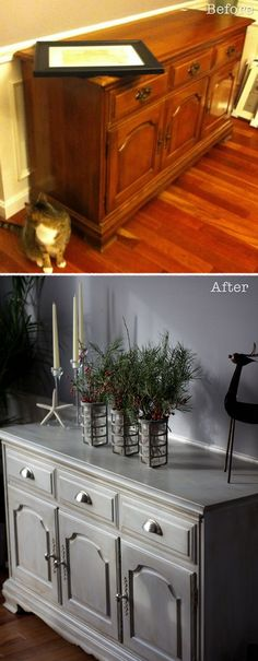 before-after-buffet-chalk-paint