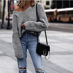 Vedi la foto di Instagram di @i__am_fashion • Piace a 427 persone