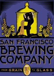 San Francisco Brewing Company Welcome!