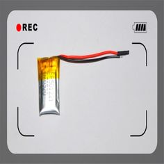 $16.50 (Buy here: https://alitems.com/g/1e8d114494ebda23ff8b16525dc3e8/?i=5&ulp=https%3A%2F%2Fwww.aliexpress.com%2Fitem%2F3-7v-lithium-polymer-battery-1600ma-battery-1600mah-capacity-rechargeable-battery%2F32274909865.html ) 3.7v lithium polymer battery 1600ma battery 1600mah capacity rechargeable battery for just $16.50