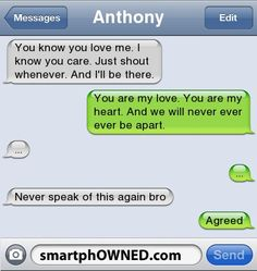 106 Best E P I C  Texts!!!! images in 2015   Funny stuff