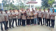 Sustainable team