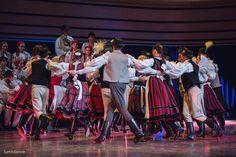 MŰPA Szinvavölgyi Néptáncműhely Mezőkölpényi táncok Fotó: Váradi Levente