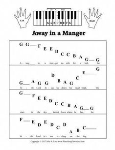 12 Amazing Xylophone Music For Nursery Images Sheet Music Chart