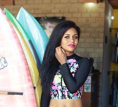estilo proprio by sir blog voltado ao universo feminino, moda tendencias, unhas, fotografia, comportamento e estilo de vida #bikiquinisurfista #surfista #digbest #Swimwear #SuperKortSurfBoards #garotasdosurf #praiadeubatuba #SachiiBeachwear #shapers #SurfBikinis #SurfGirl #surfsilk #Swimwear #tankinis #ubatuba #ubatubasurf #litoral #WrapAround #modelo #model #chictopia #lookbooknu #estilodevida #chicisimo #fashionblog #sicaramos #estilopropriobysir #fashionblogger #nailsoftheday
