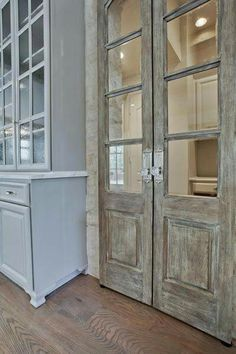 White Internal Double Doors With Glass 36 Interior French Doors Interior French Door Slab 20190419 Apri With Images Rustic Doors French Doors Interior Doors Interior