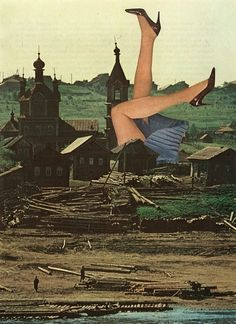 untitled  by Jesse Treece