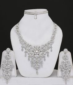 Bridal Fashion Jewelry For Cheap Indian Costumes Jewelry