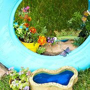 Take a look at the A Fairy's Humble Abode event on #zulily today!