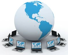 RR donnellery – virtual data room offer the best place for data management