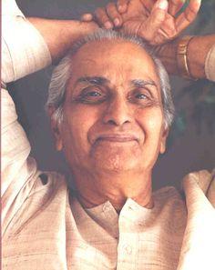 Sri Ramesh S. Balsekar