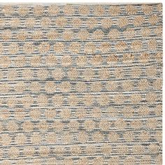 Safavieh Cape Cod Collection CAP820A Handmade Black and Natural Jute Area Rug, 8 feet by 10 feet (8′ x 10′) #handmade Cape Cod rugs are soft underfoot, textural, natural in color and woven of sustainably-harvested sisal and sea grass, or biodegradable jute fibers twice-washed for unrivaled softness and beauty. Natural Jute are used to make this everyday rug Natural Jute are used to make this everyday rug Each rug is hand made and hand woven to add style and durability Natural Jute ar..