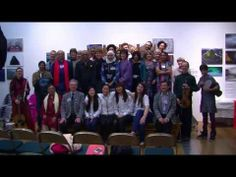 Telling our Stories - Introduction to Exeter's Multicultural history project http://www.tellingourstoriesexeter.org.uk/