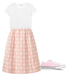 """""""Untitled #43"""" by passion4fasion1081 on Polyvore"""