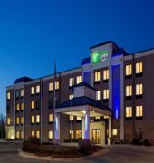 #Hotel: HOLIDAY INN EXPRESS HOTEL AND SUITES MINNEAPOLIS-MINNETONKA, Minnetonka - Mn, U S A. For exciting #last #minute #deals, checkout #TBeds. Visit www.TBeds.com now.