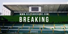 There's set to be an emergency meeting between the twelve top-flight clubs and the SPFL this afternoon to discuss the allegations The Rangers have made against the SPFL. There's an EGM … Celtic Tv, Chris Sutton, Old Firm, State Of Play, Flight Club, U Turn, Season Ticket, Sunset Pictures, Goalkeeper